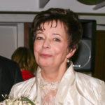 Petra Blumenthal